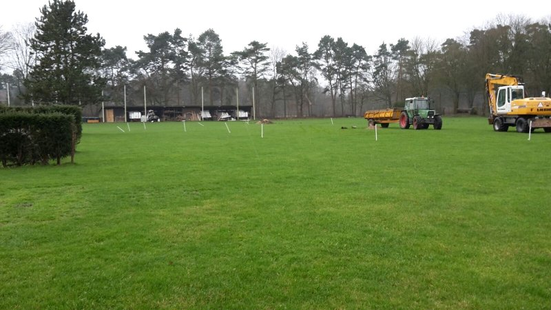 eventingequipment waterbak waterbak warendorff begin
